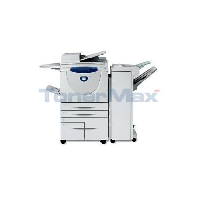 Xerox WorkCentre 5675P